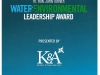 A - slide1 - turner-leadership-award_frontpage.jpg