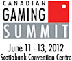 click to register for the Canadian Gaming Summit